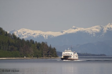 vancouver-island-ferry_6519