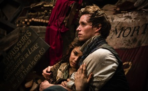 Les-Miserables-Samantha-Eddie_510x317