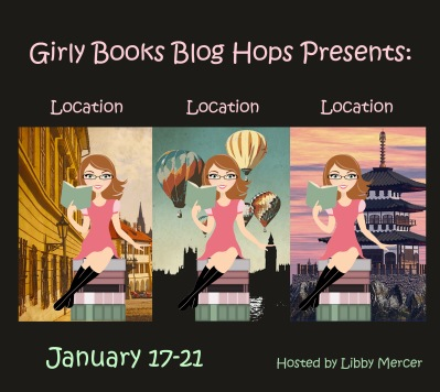 Girly_Book_Blog_Hop_Button