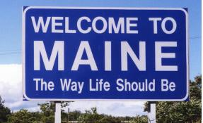 Maine-the-way-life-should-be
