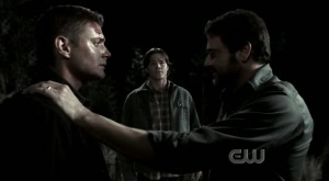 3_Winchesters
