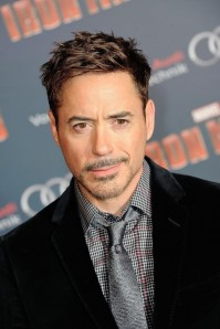 -Iron-Man-3-Premieres-in-Paris-robert-downey-jr-34251532-682-1024
