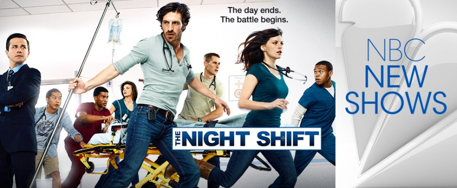 2013_0510_TheNightShift_HeroMain_970x400_JR