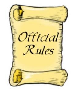 Rule_Book