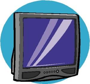 clip-art-television-688491